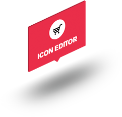 Icon-bubble