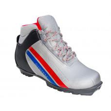 Лыжные ботинки SNS Comfort